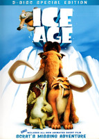 Ice Age movie poster (2002) picture MOV_wmtybram