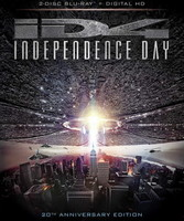Independence Day movie poster (1996) picture MOV_wuddudnl