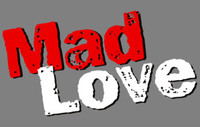 Mad Love movie poster (1995) picture MOV_wzzvzqgx