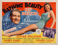 Bathing Beauty movie poster (1944) picture MOV_x1f7ftqo