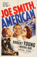Joe Smith, American movie poster (1942) picture MOV_xgtwsqxd