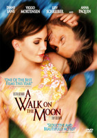 A Walk on the Moon movie poster (1999) picture MOV_xnxwjvnj