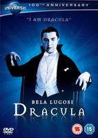 Dracula movie poster (1931) picture MOV_xphzw1nq
