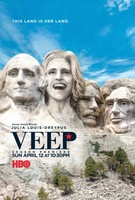 Veep movie poster (2012) picture MOV_xr6ywww4