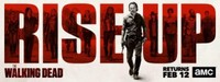 The Walking Dead movie poster (2010) picture MOV_xr7unqkn