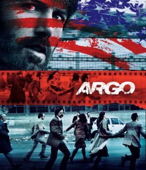 Argo Movie Poster 2012 Poster Buy Argo Movie Poster 2012 Posters At Iceposter Com Mov Xxintwvv