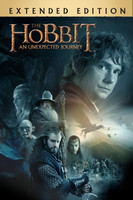 The Hobbit: An Unexpected Journey movie poster (2012) picture MOV_xxspm3fg