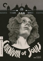 Carnival of Souls movie poster (1962) picture MOV_y5hdbetc