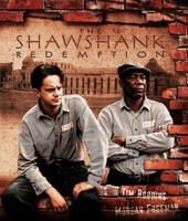 The Shawshank Redemption movie poster (1994) picture MOV_y98wodlp