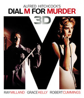 Dial M for Murder movie poster (1954) picture MOV_ygvjb8uh