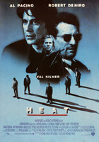 Heat movie poster (1995) picture MOV_yln3mxpw