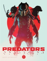 Predators movie poster (2010) picture MOV_ymrtxrm5