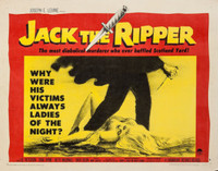 Jack the Ripper movie poster (1959) picture MOV_yvfi3i1x
