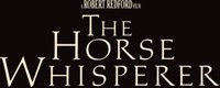 The Horse Whisperer movie poster (1998) picture MOV_z3zhssq6