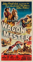 Wagon Master movie poster (1950) picture MOV_zc6cy72m