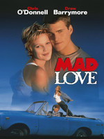 Mad Love movie poster (1995) picture MOV_zi552uot