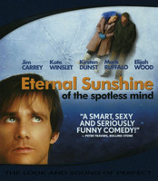 Eternal Sunshine Of The Spotless Mind movie poster (2004) picture MOV_zkwmo9hb