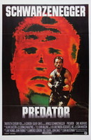 Predator movie poster (1987) picture MOV_354a4fb3