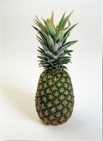 Pineapple picture PH7437758