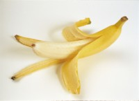 Banana picture PH10037927