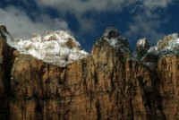 Zion National Park picture PH14491540