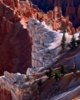 Zion National Park picture PH14492236