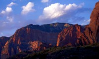 Zion National Park picture PH14492309