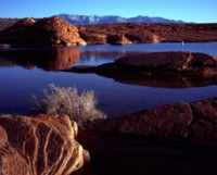 Utah US National Parks picture PH14492345