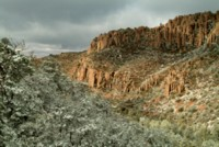Canyons & Mesas picture PH16300182