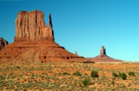Monument Valley picture PH16303269