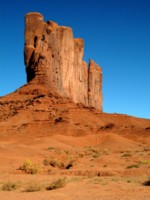 Monument Valley picture PH16303280
