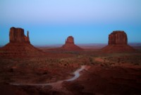Monument Valley picture PH16303367