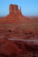 Monument Valley picture PH16303395