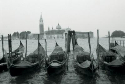 Venice poster PH7246147
