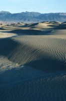 Death Valley National Park picture PH7286776