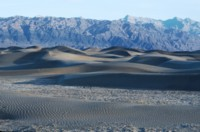 Death Valley National Park picture PH7286816