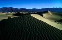 Death Valley National Park picture PH7289030