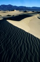 Death Valley National Park picture PH7289081