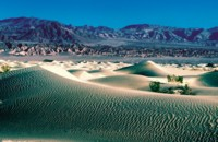 Death Valley National Park picture PH7291954