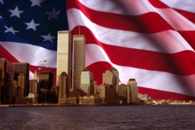 New-York poster PH7324199