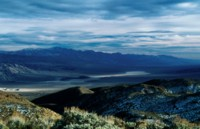 Death Valley National Park picture PH7325870