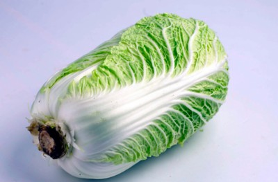 Cabbage poster PH7525499