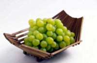 Grapes picture PH7513830