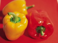 Peppers & Chiles picture PH7642916