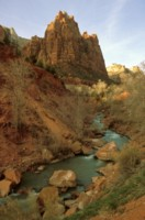 Zion National Park picture PH7645205