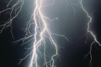 Lightning picture PH7645215