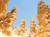 Bryce Canyon National Park picture PH9793012