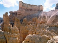 Bryce Canyon National Park picture PH7667168