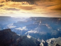 Grand Canyon National Park picture PH7667380