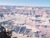 Grand Canyon National Park picture PH7667496